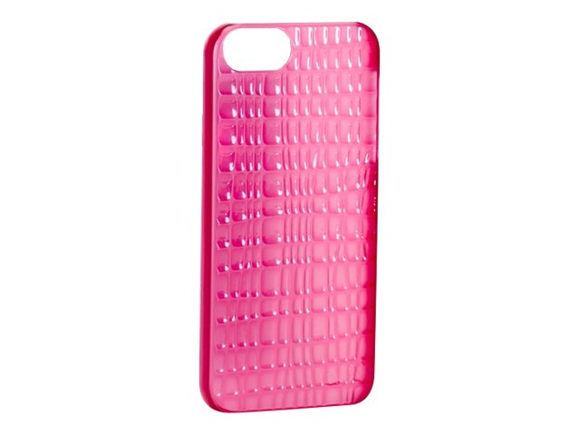 Targus iPhone 5 Slim Wave Case, TFD03201US, 15520607, Carrying Cases - Phones/PDAs
