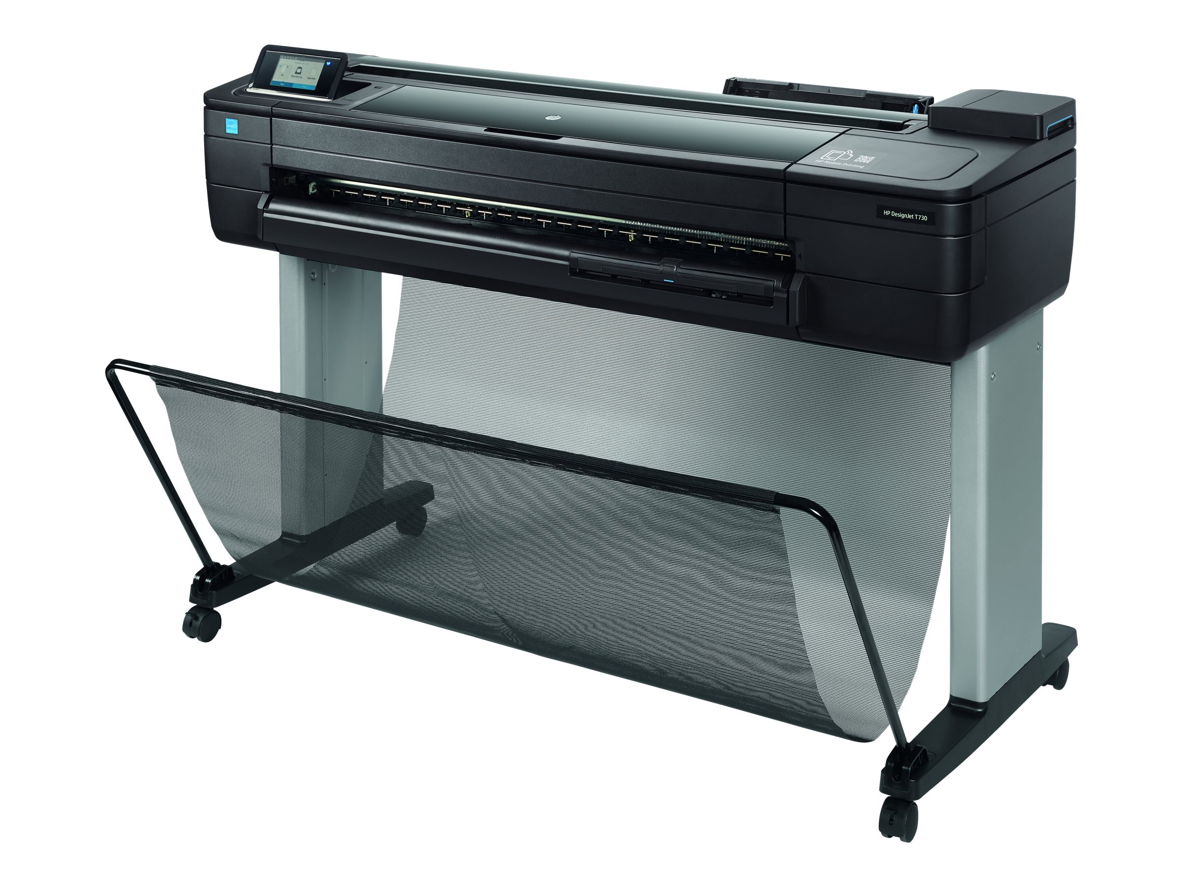 HP Designjet T730 36 Printer
