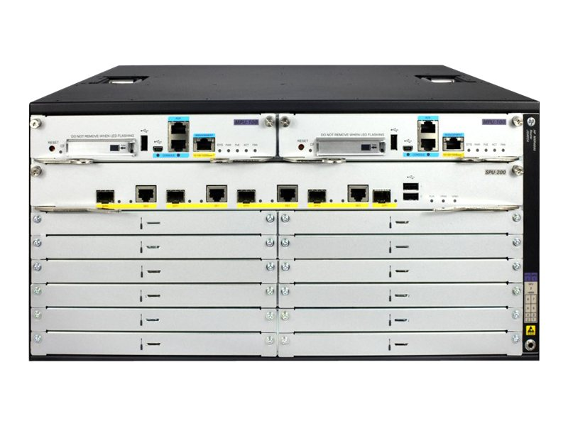 Hewlett Packard Enterprise JG402A Image 2