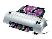 3M Scotch TL901SC Thermal Laminator