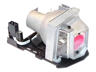 BTI Replacement Lamp for 1210S, 317-2531-BTI, 16885296, Projector Lamps