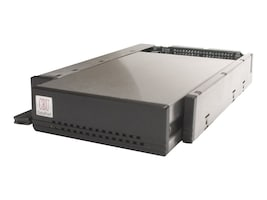 CRU DP25 SATA 6Gb s Dual Port Carrier, 8510-6402-9500, 15163689, Hard Drive Enclosures - Single