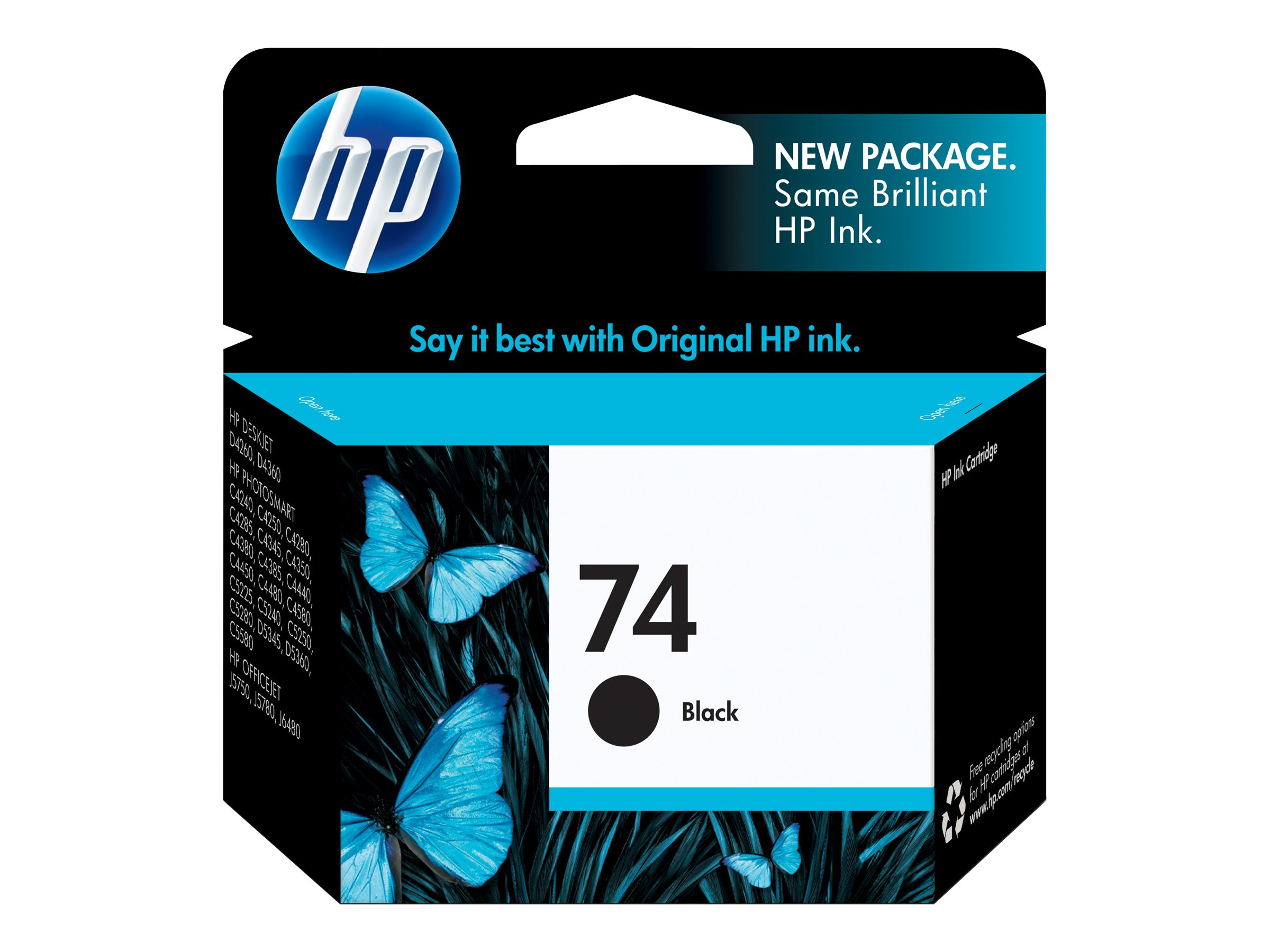 HP Inc. CB335WN#140 Image 2
