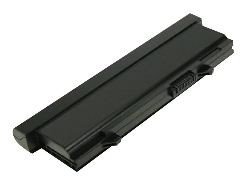 Ereplacements Compatible Dell Laptop Battery, 312-0902-ER, 15236657, Batteries - Notebook