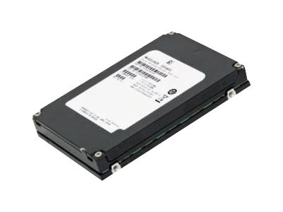 Dell 800GB SAS 12Gb s MLC 2.5 Hot Swap Solid State Drive, 400-AEJI, 30926883, Solid State Drives - Internal