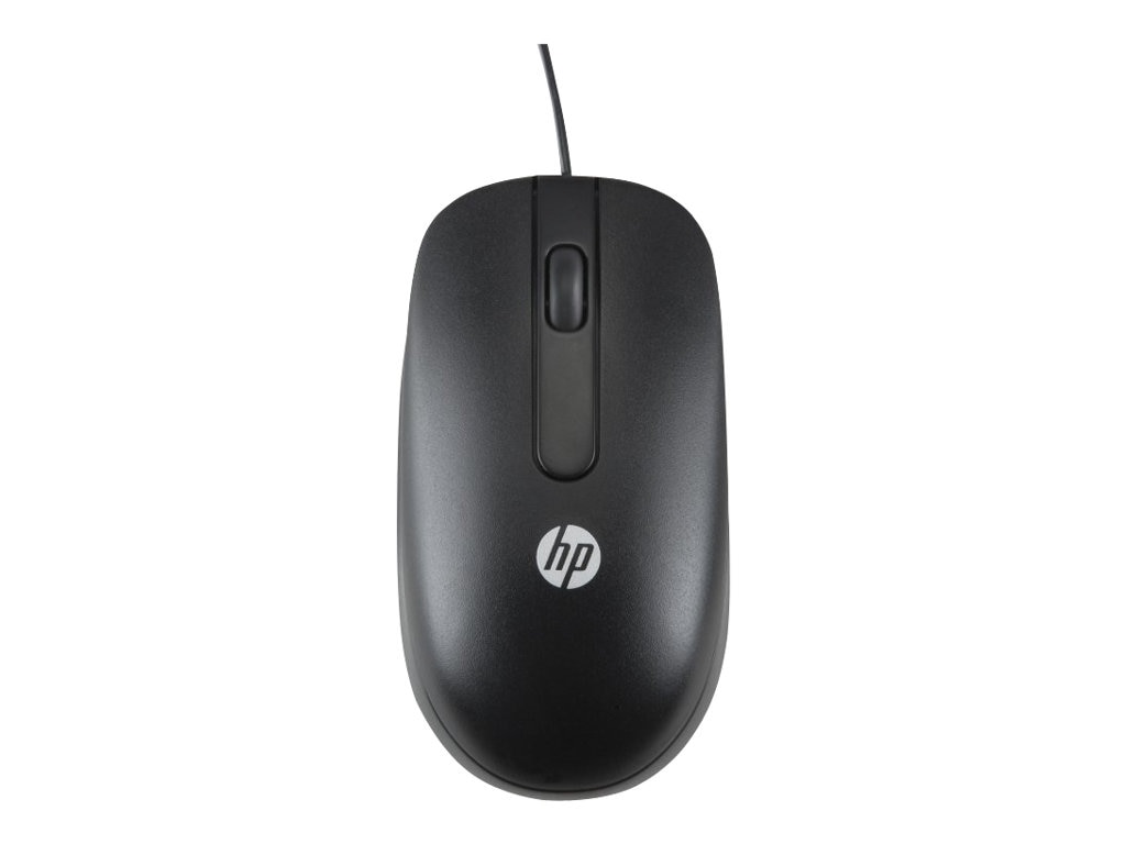 HP Inc. QY778AT Image 1