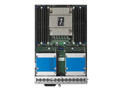 Cisco UCS-SP-B200M4-B-F3 Image 3