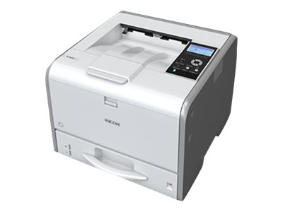 Ricoh SP 3600DN Black & White Printer