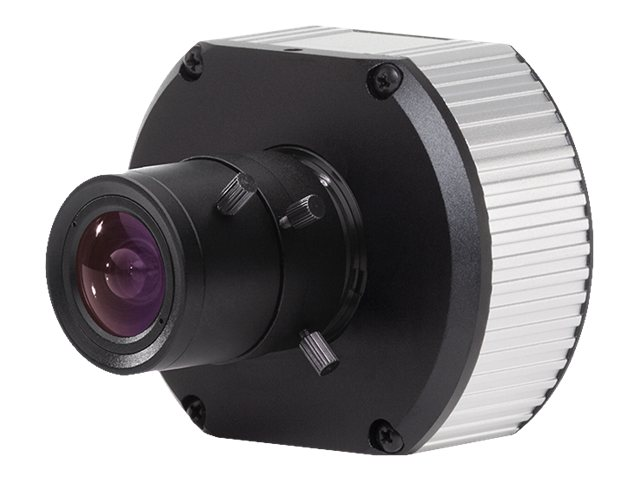 Arecontvision 1.3MP MegaVideo Day Night Compact IP Camera