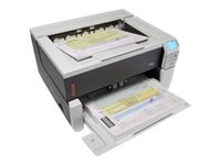 Kodak i3400 Scanner for Govt, 1094903