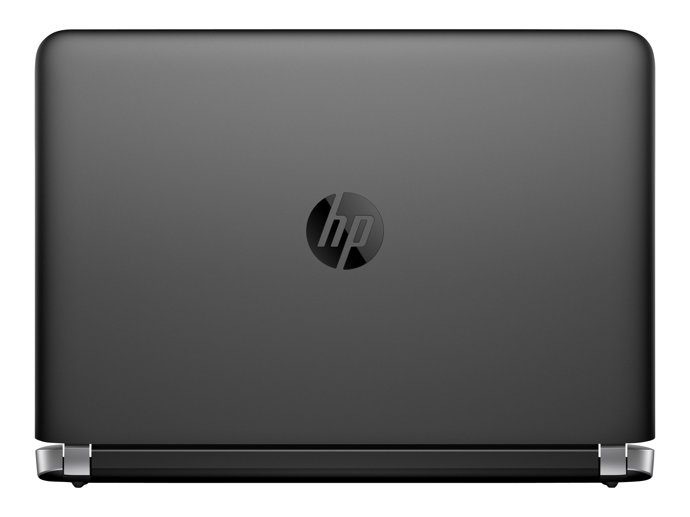 HP ProBook 440 G3 2.3GHz Core i5 14in display, W0S53UT#ABA