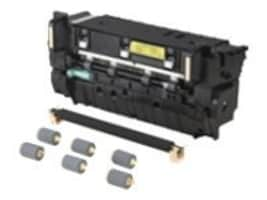 Samsung Maintenance Kit for ML-5510, ML-5512ND, ML-6510 & ML-6512ND Printers, ML-PMK65K, 12681721, Printer Accessories