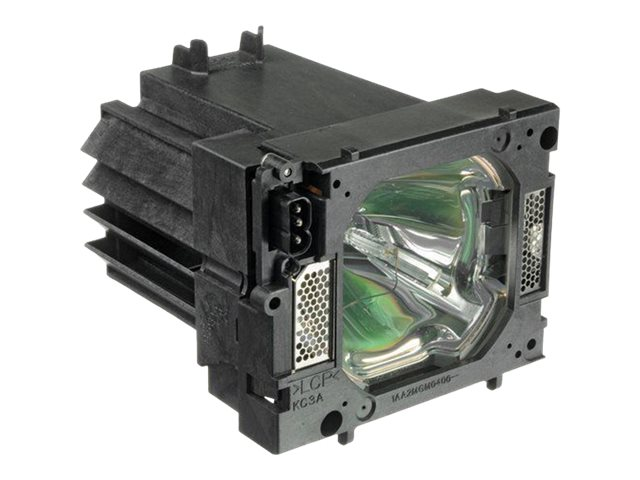 BTI Replacement Lamp for PLC-XP100