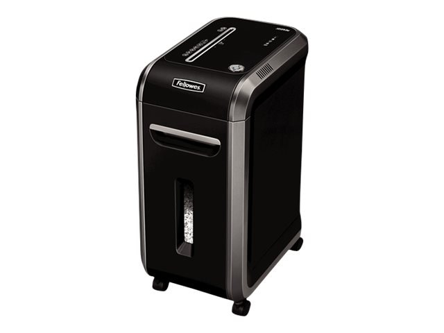 Fellowes 4609001 Image 1