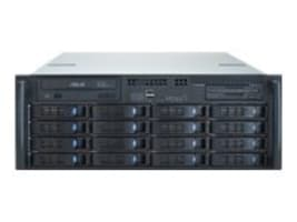 Chenbro 4U 26 16 X Hot-Swap Hard Drive Tray MiniSAS 6Gb s Backplane, RM41416M2, 13478089, Hard Drive Enclosures - Multiple