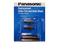 Panasonic ES-RW30-S Blade Foil Replacement
