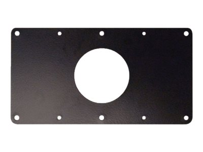 Chief Manufacturing 50x50mm VESA Interface Bracket