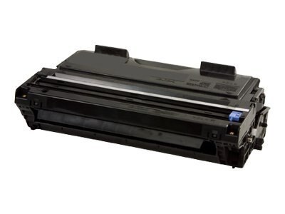 West Point 112854P Br0ther TN430 Black Toner Cartridge for HL-1030, HL-1240 & HL-1270N Printers, TN430/112854P, 4786047, Toner and Imaging Components