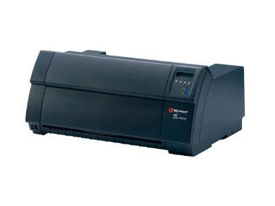 Dascom T2365 24-pin 840CPS Parallel 120V Printer (Tally Branded), 918101-N000, 17261670, Printers - Dot-matrix
