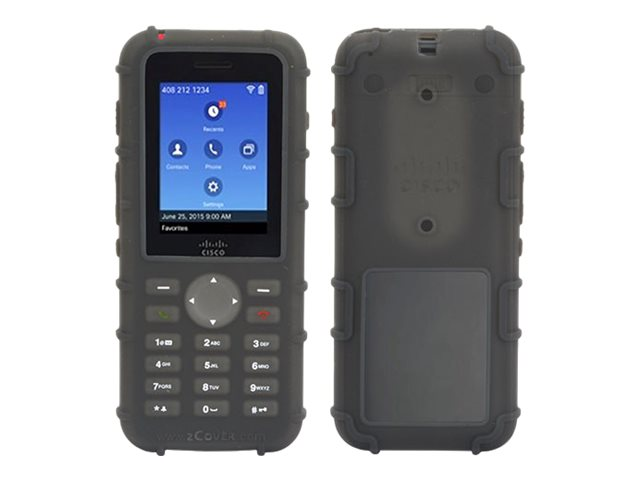 Zcover CI821PHR Image 2