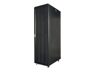 Innovation First 32U Server Rack Cabinet