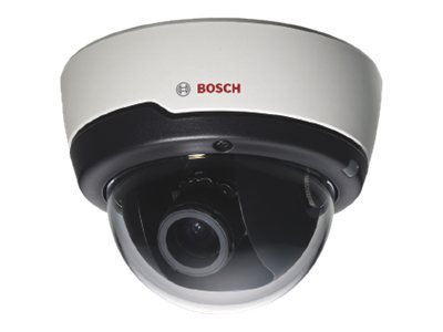 Bosch Security Systems Flexidome Indoor 5000 IR Infrared IP Dome 1080p