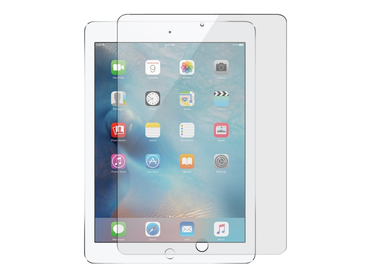 Targus Temp Glass SP iPad Pro Air, AWV1287USZ