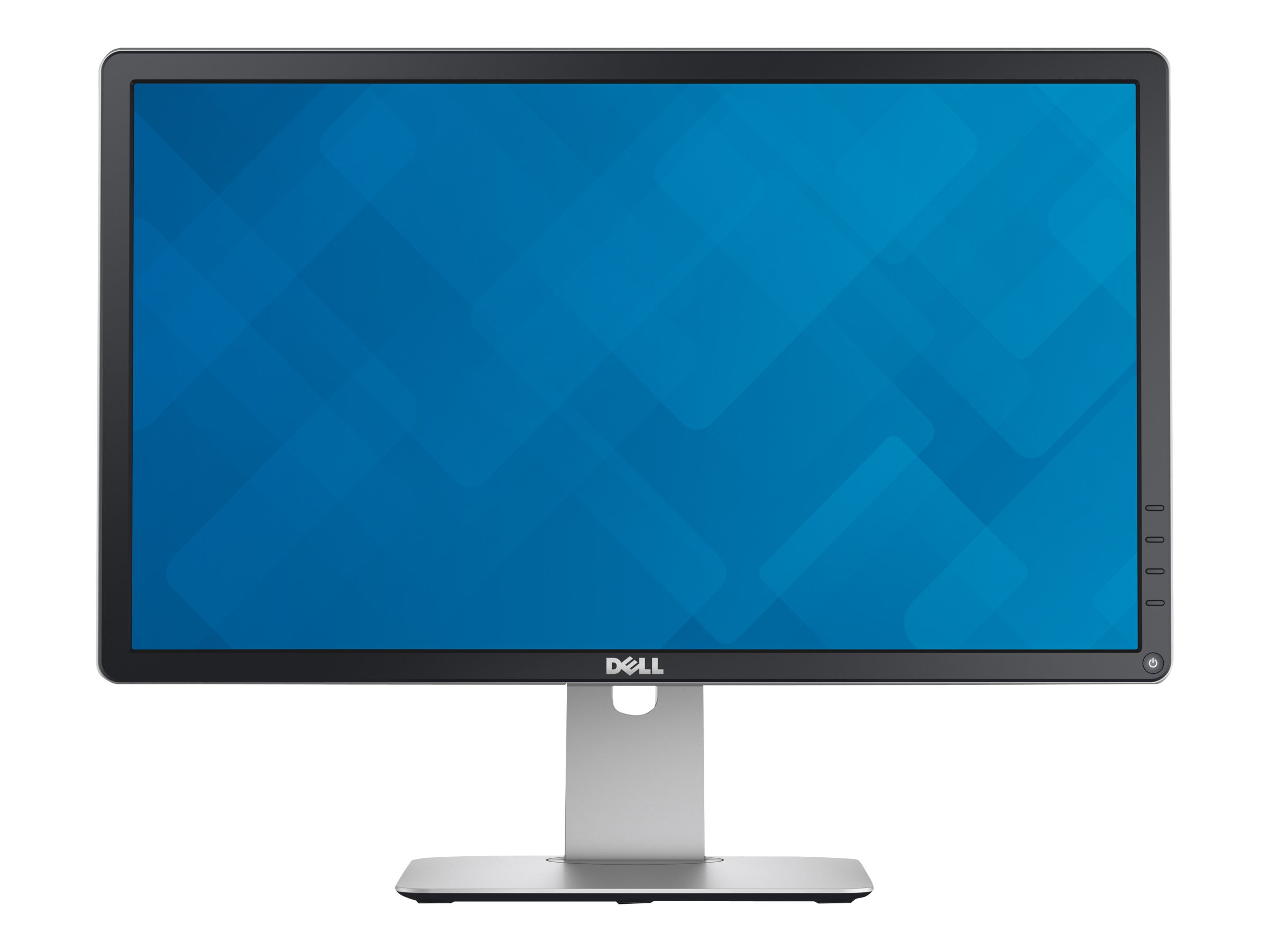 Dell 21.5 P2214H Full HD LED-LCD Monitor, Black
