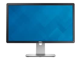 Dell 21.5 P2214H Full HD LED-LCD Monitor, Black, P2214H, 16961501, Monitors
