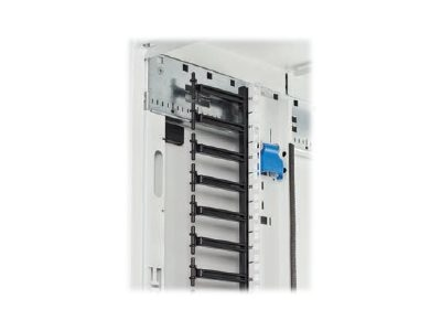Eaton RS Networking Enclosure 42U x 600mm x 1200mm, White, RSN4262W