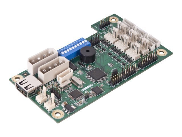 Chenbro CMB Board for RM13108T2-T