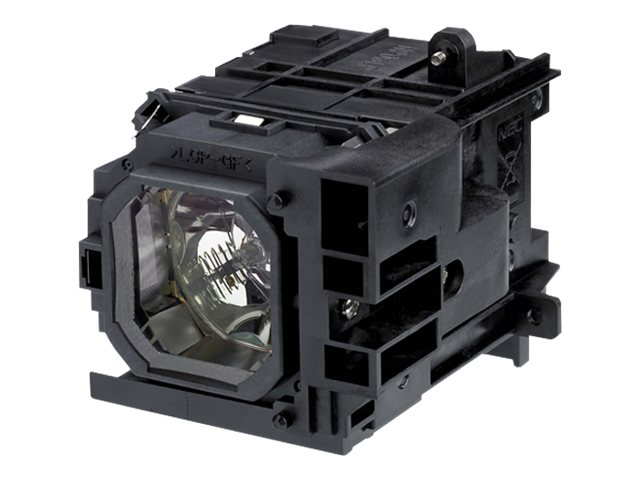 NEC Replacement Lamp for PA500X, PA500U, PA550W, PA600X Projectors, NP21LP