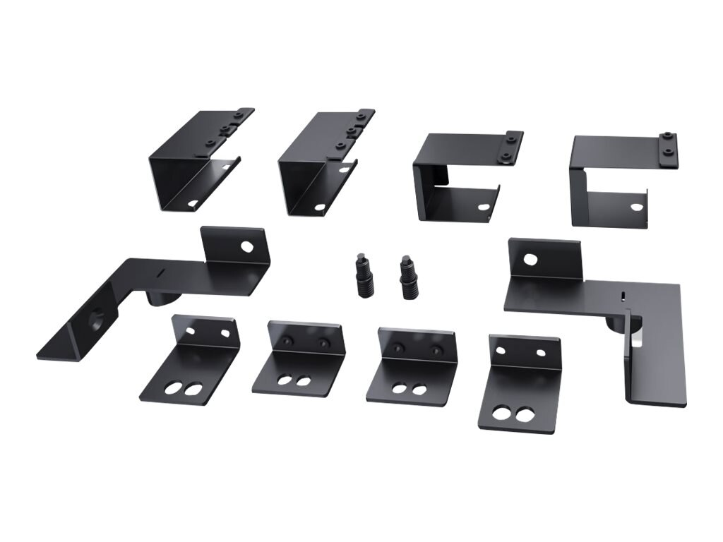 APC Mounting Brackets - Adjustable Mounting Support (Power)