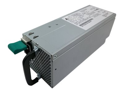 Qnap Power Supply Unit for TS-X79U TS-1279U EC1279U 1679U EC1679U, SP-1279U-S-PSU, 17753210, Power Supply Units (internal)
