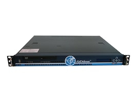 Enterasys ADSP 3652 Appliance, SV3652P1, 32340510, Network Routers