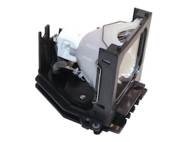 BTI Replacement Lamp for CP S420, S420W, X430, X430W, DT00471-BTI, 33143753, Projector Lamps