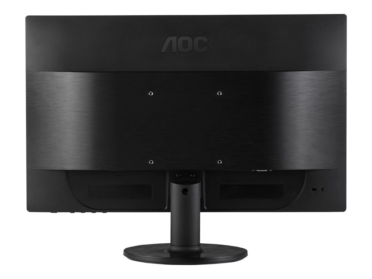 AOC 22 E2260SWDA-TAA Full HD LED-LCD Monitor, E2260SWDA-TAA