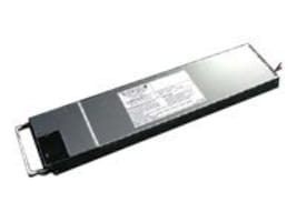 Supermicro 720 Watt 1U Redundant PWS Module PMBus Gold Efficiency, PWS-721P-1R, 10020507, Power Supply Units (internal)
