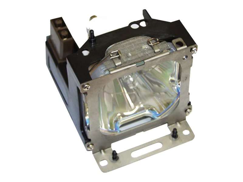 BTI Replacement Lamp for CP-HX3000, CP-HX6000, DT00491-BTI