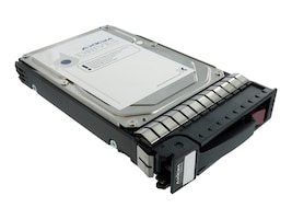 Axiom 1TB SAS 6Gb s 7.2K RPM LFF 3.5 Hot Swap Hard Drive Kit for HP Proliant DL120, DL140, DL160, DL165, 507614-B21-AX, 12710405, Hard Drives - Internal