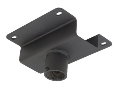 Chief Manufacturing 8 Offset Ceiling Plate, CMA330, 5316590, Stands & Mounts - AV