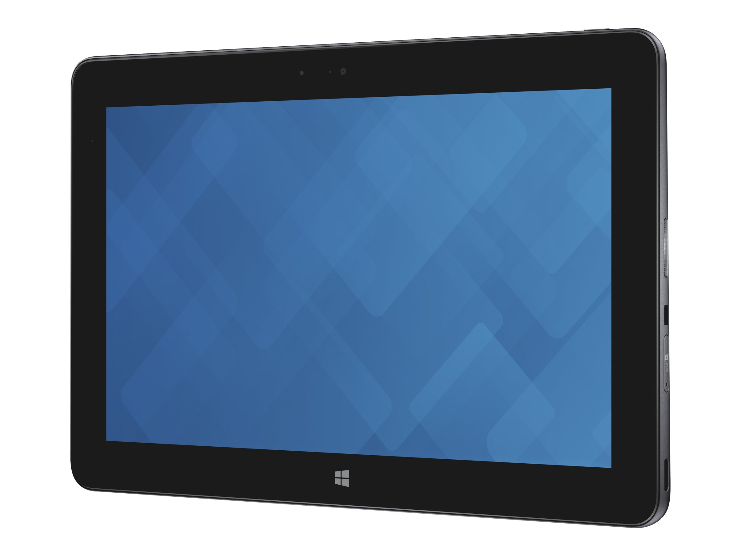 Dell Venue 11 Pro Atom Z3770 1.46GHz 2GB 64GB SSD 802.11n BT NFC 2xWC 10.8 FHD MT W8.1, 462-3339, 16496901, Tablets