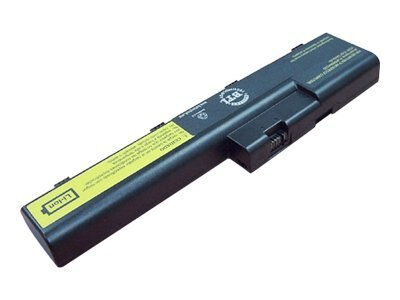 BTI ThinkPad A20 Series Laptop Battery, IB-A/L, 234971, Batteries - Notebook