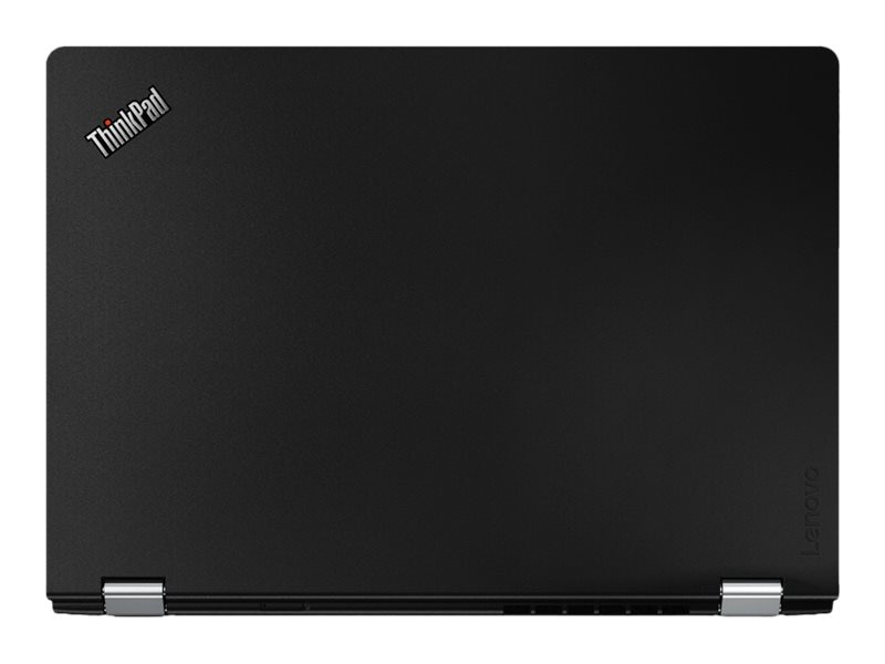 Lenovo TopSeller ThinkPad Yoga 460 Core i5-6200U 2.3GHz 8GB 256GB OPAL2 ac BT WC Pen 14 FHD MT W10P64, 20EM002BUS