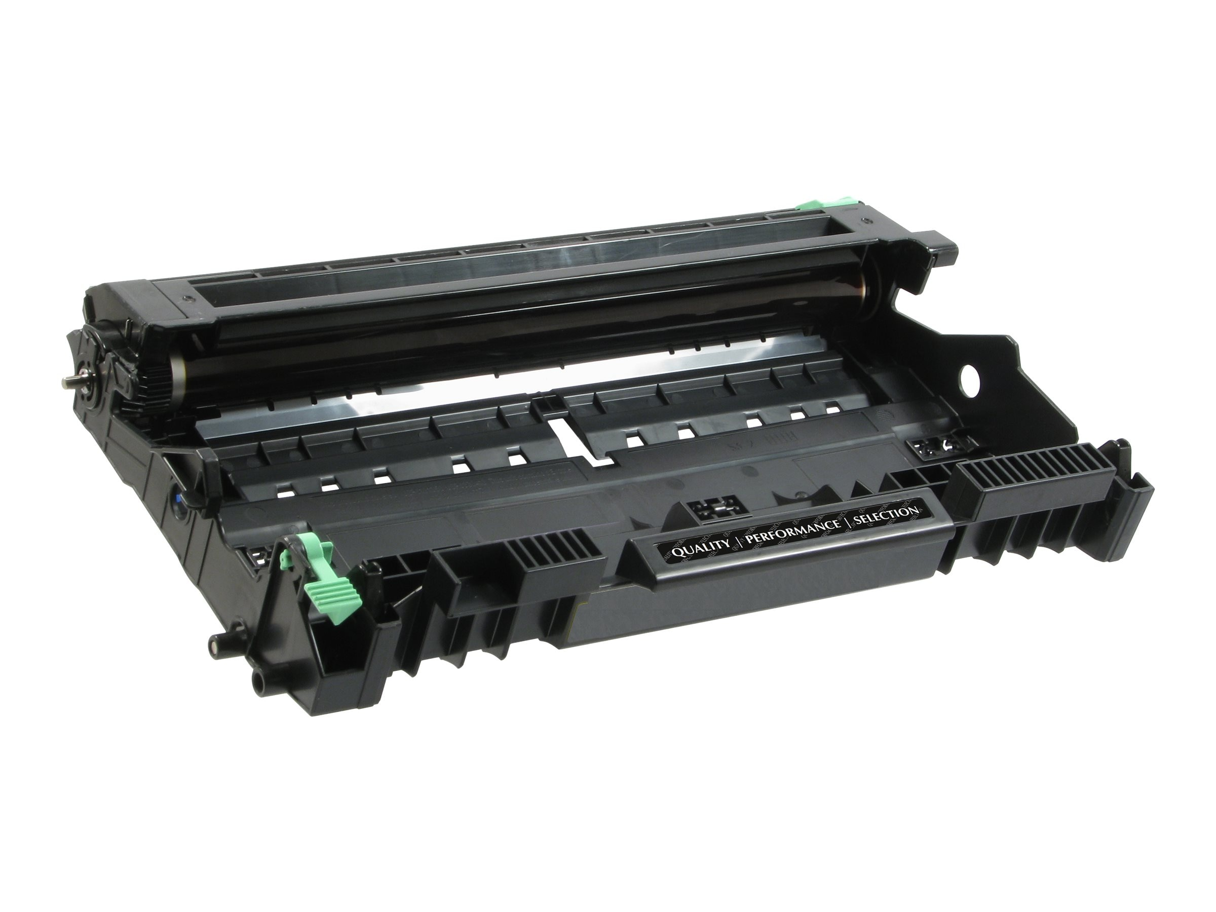V7 DR720 Replacement Drum Unit for Brother MFC-8710DW
