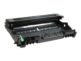 V7 DR720 Replacement Drum Unit for Brother MFC-8710DW, V7DR720, 17345582, Toner and Imaging Components