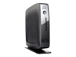 Open Box IGEL UD3 LX50 AMD QC GX-412HC 1.2GHz 2GB RAM 2GB Flash R3E GbE Linux v5, 62-UD3-LX50-33BL, 32721531, Thin Client Hardware