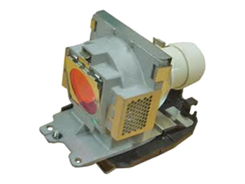 Ereplacements Replacement Lamp for MP771, 5J-07E01-001-ER