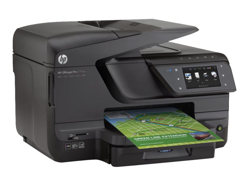 HP CR770A#B1H Image 6
