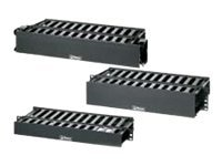 Panduit 1U replacement covers, WMPFSE-KIT, 16140059, Rack Cable Management
